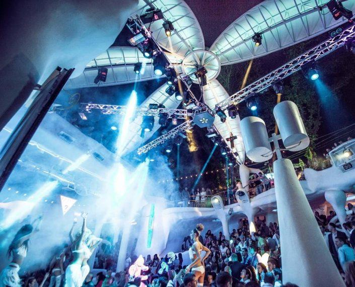club-and-bar1-tour-odessa