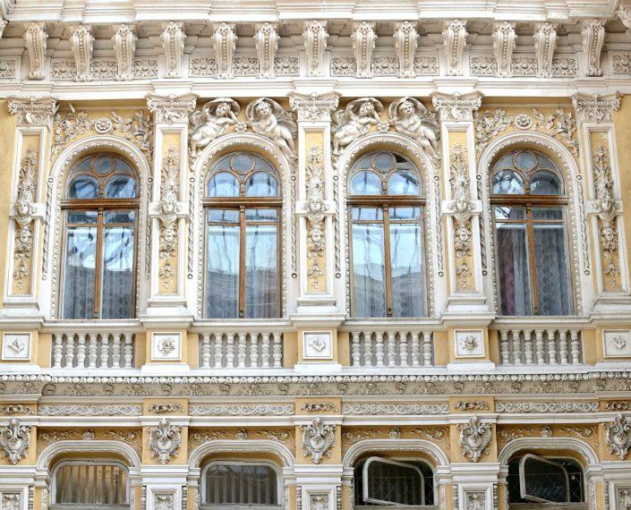 book-historic-tour-odessa-ukrain